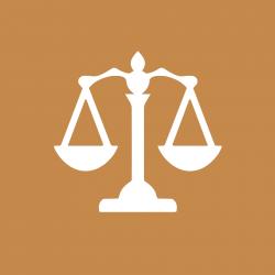het-loonhuis-silhouette-arbeidsrecht-960x960