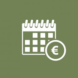 het-loonhuis-silhouette-loonbelasting-960x960